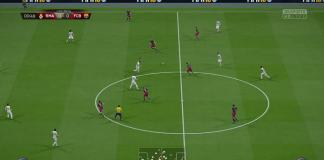 fifa 16 mejores goles 2015