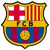 noticias fc barcelona logo