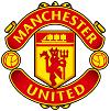 manchester united logo noticias