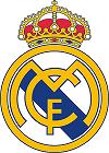 noticias real madrid logo