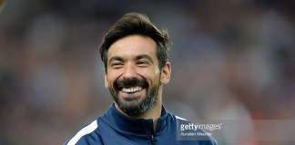 lavezzi contrato china