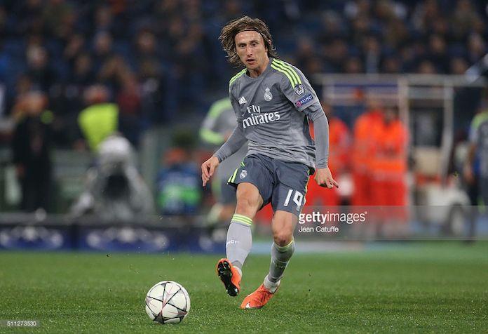 Bnwt Real Madrid Away Football Shirt Jersey L Ebay