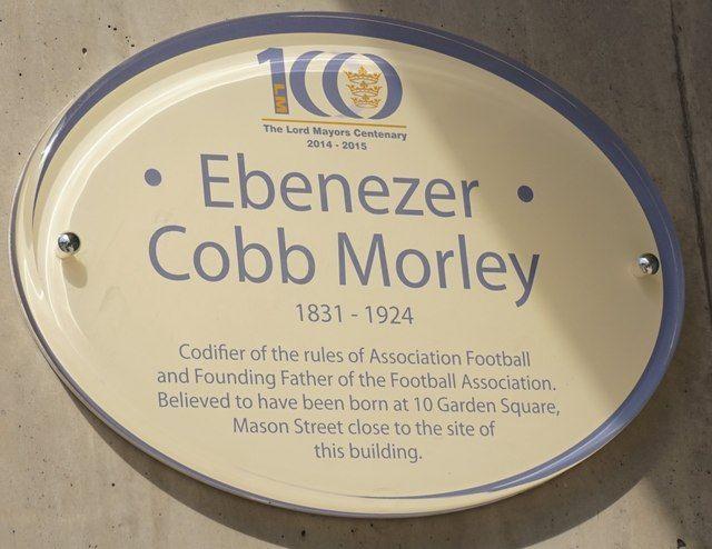 ebenezer-cobb-morley