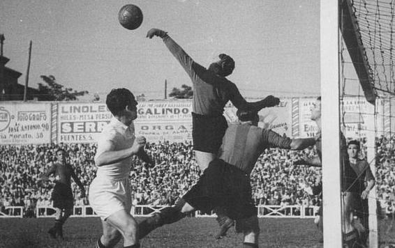 real madrid barcelona 11-1