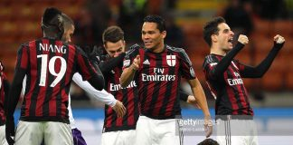 arsenal interes bacca