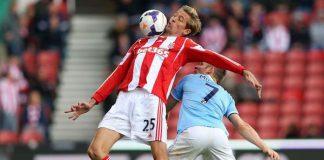 peter crouch futbolistas altos
