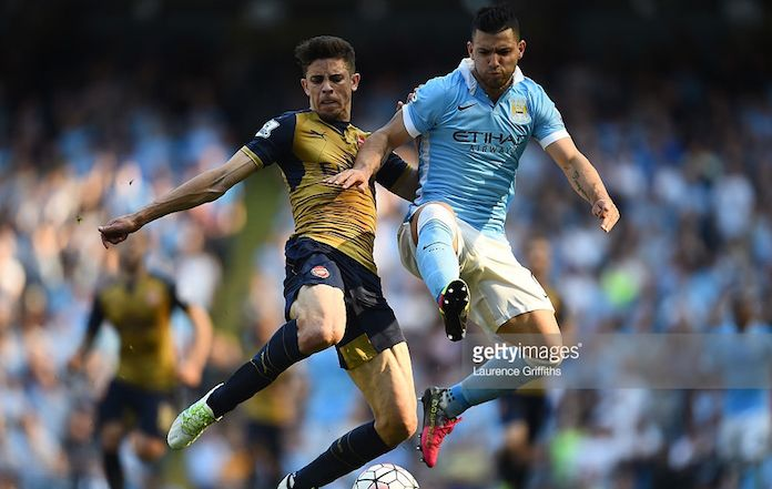 El Manchester City ya tiene al 7º fichaje de la temporada