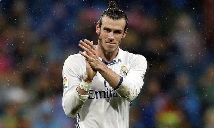 La espectacular nueva cláusula de Bale en el Real Madrid