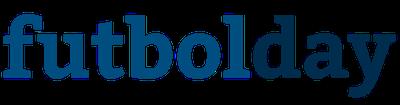 futbolday logo