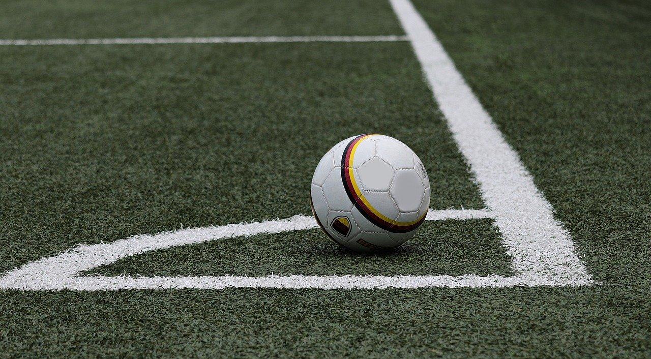 Resultados de equipos de fútbol en tiempo real