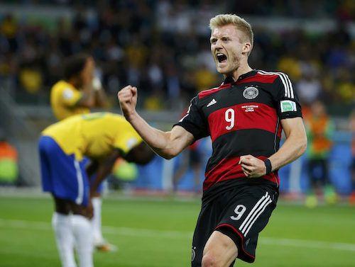 brasil alemania 1-7