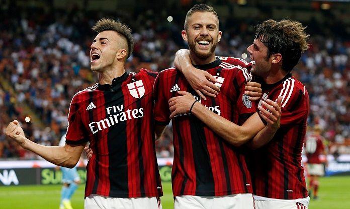 El Milan se interesa por un emblema del Real Madrid