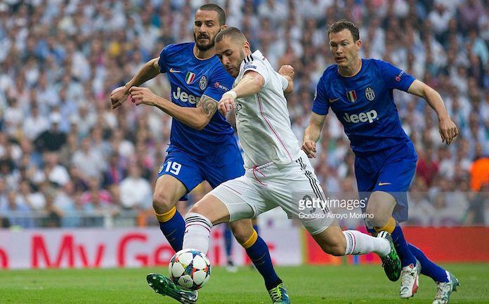 El Real Madrid ya tiene al sustituto de Pepe en defensa