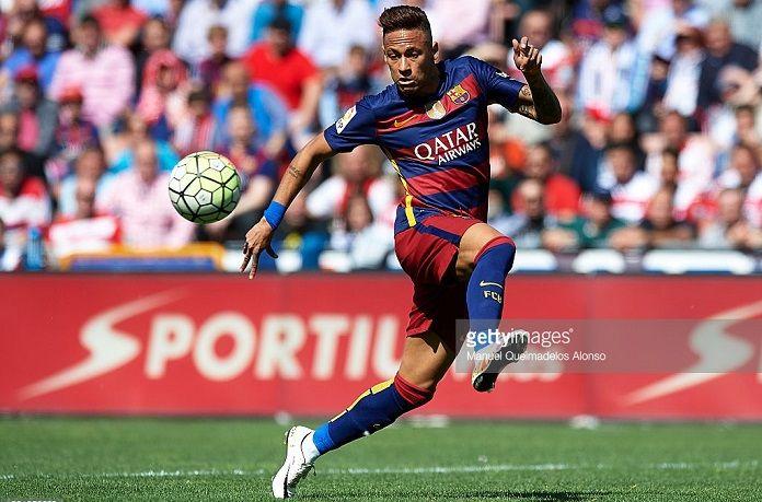El agente de Neymar confirma lo próximo que estuvo de fichar por el PSG